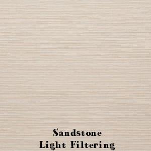 Sandstone Flooring Now Herrin IL