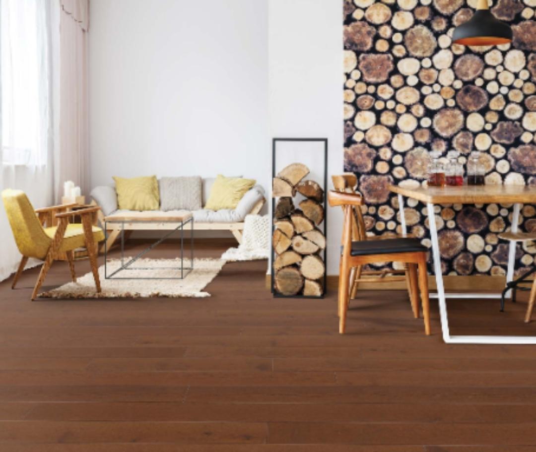 Red Oak Denali Flooring Now Herrin IL