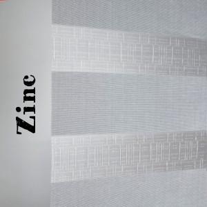 Zinc Flooring Now Herrin IL