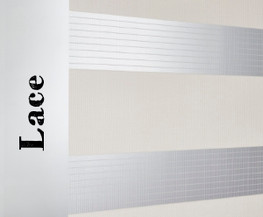 Lace Flooring Now Herrin IL