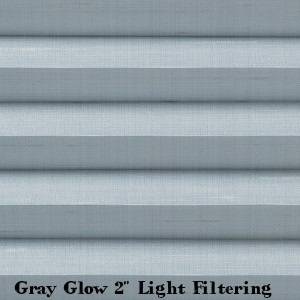 Gray Glow 2_ Light Filtering Flooring No
