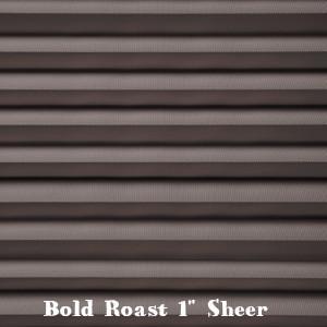 Bold Roast 1_ Sheer Flooring Now Herrin