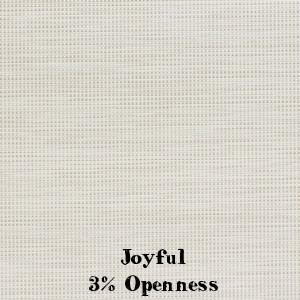 Joyful 3% Flooring Now Herrin IL