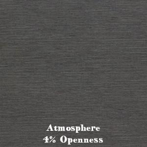 Atmosphere 4% Flooring Now Herrin IL