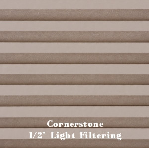 Cornerstone Flooring Now Herrin IL