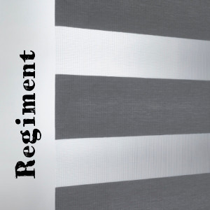 Regiment Flooring Now Herrin IL