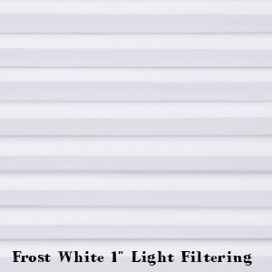 Frost White 1_ Light Filtering Flooring