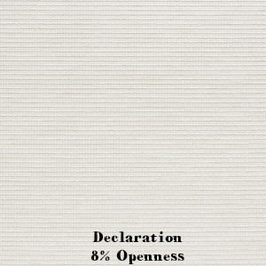 Declaration 8% Flooring Now Herrin IL