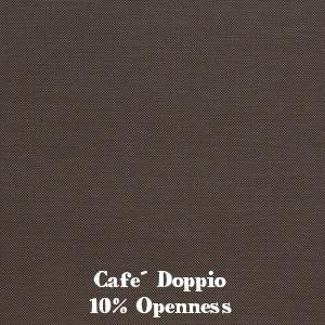 Cafe' Doppio 10% Flooring Now Herrin IL