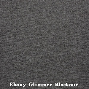 Ebony Glimmer Blackout Flooring Now Herr