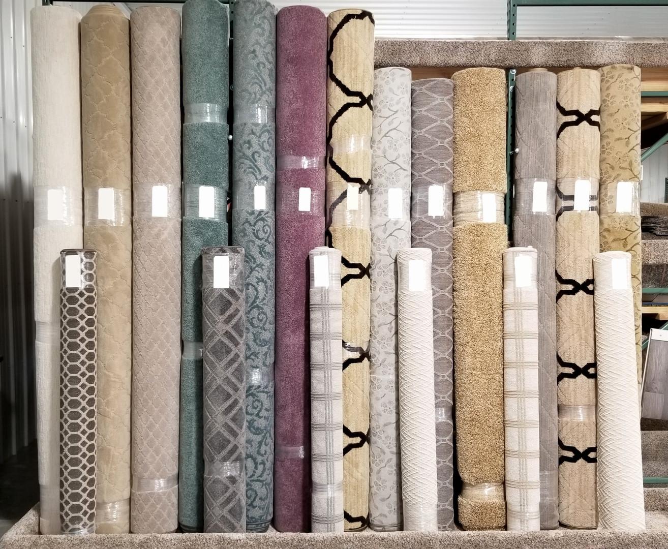 Indoor Rugs Flooring Now Herrin IL