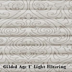 Gilded Age 1_ Light Filtering Flooring N