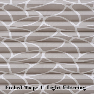 Etched Taupe 1_ Light Filtering Flooring