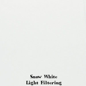 Snow White Flooring Now Herrin IL