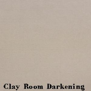 Clay Room Darkening Flooring Now Herrin