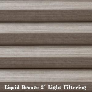 Liquid Bronze 2_ Light Filtering Floorin