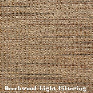 Beechwood Light Filtering Flooring Now H