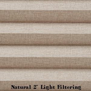 Natural 2_ Light Filtering Flooring Now