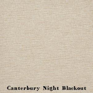 Canterbury Night Blackout Flooring Now H