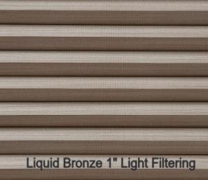 Liquid Bronze 1_ Light Filtering Floorin