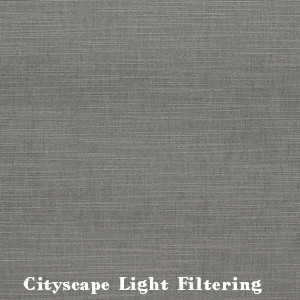 Cityscape Light Filtering Flooring Now H