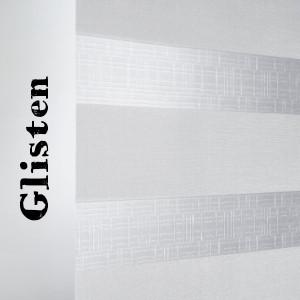 Glisten Flooring Now Herrin IL