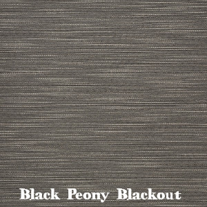 Black Peony Blackout Flooring Now Herrin
