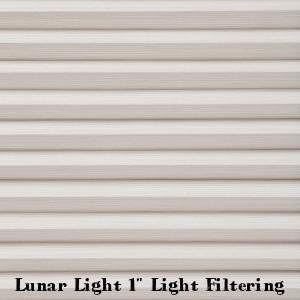 Lunar Light 1_ Light Filtering Flooring