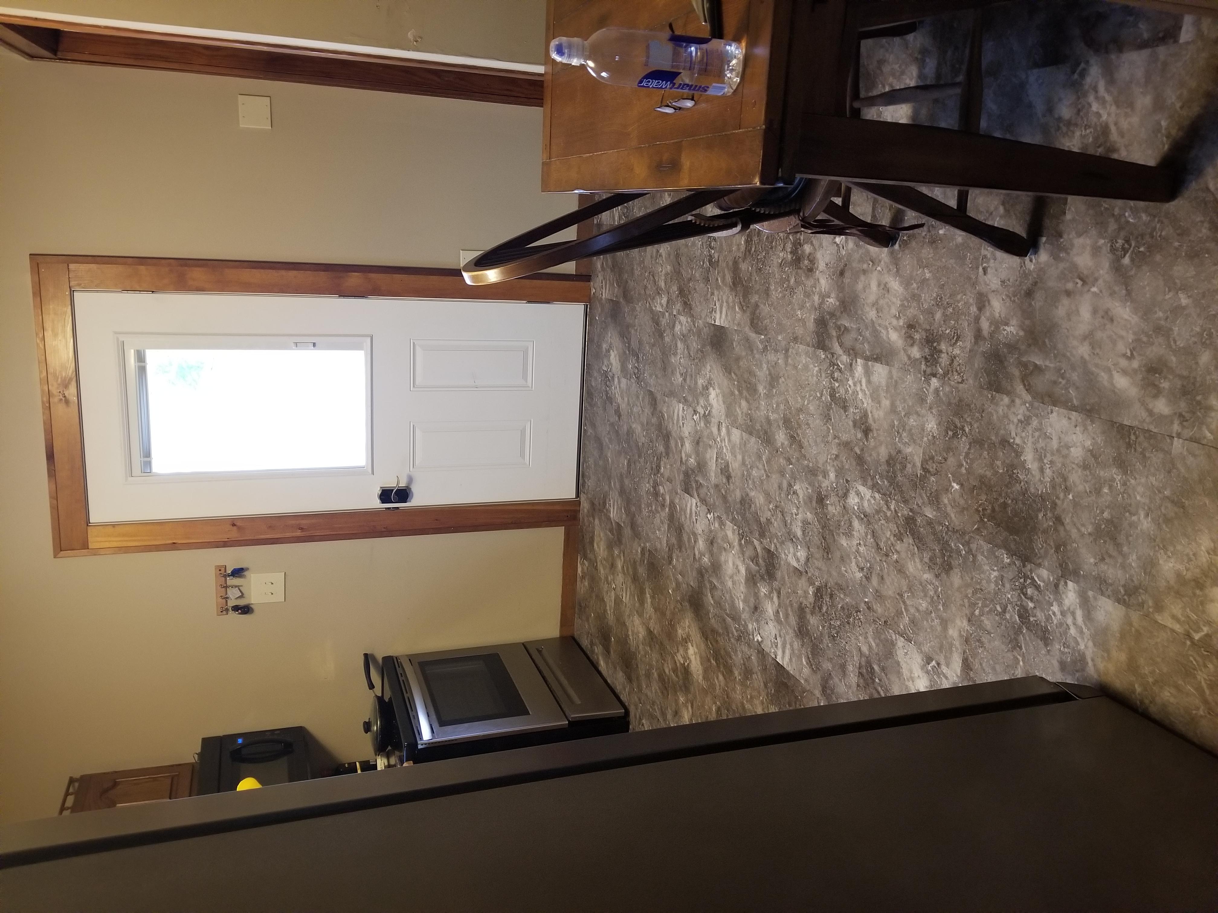 Flooring Now Herrin IL