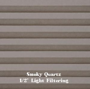 Smoky Quartz Flooring Now Herrin IL