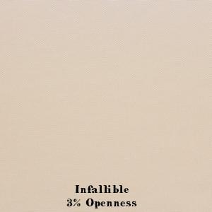 Infallible 3% Flooring Now Herrin IL