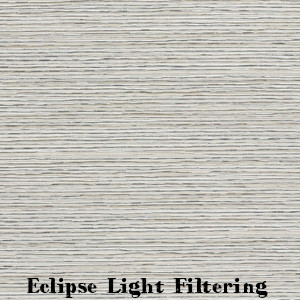 Eclipse Light Filtering Flooring Now Her