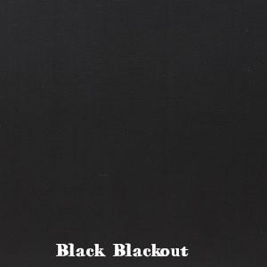 Black Blackout Flooring Now Herrin IL