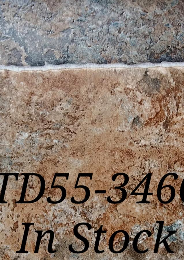 TD55-3460