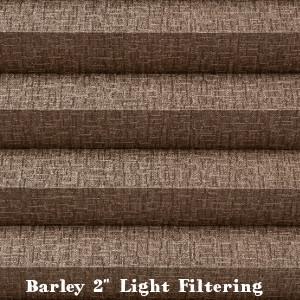Barley 2_ Light Filtering Flooring Now H