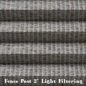 Fence Post 2_ Light Filtering Flooring N