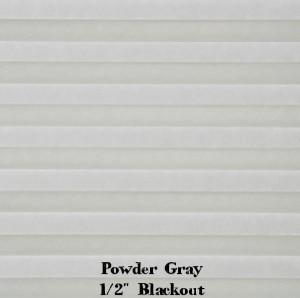 Powder Gray Flooring Now Herrin IL