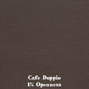 Cafe' Doppio 1% Flooring Now Herrin IL