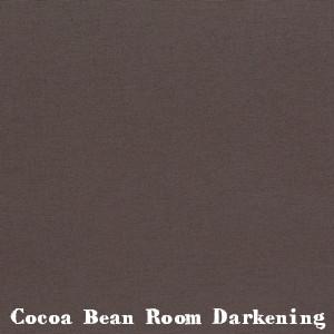 Cocoa Bean Room Darkening Flooring Now H