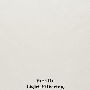 Vanilla Flooring Now Herrin IL