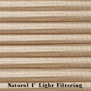 Natural 1_ Light Filtering Flooring Now