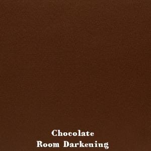 Chocolate Flooring Now Herrin IL