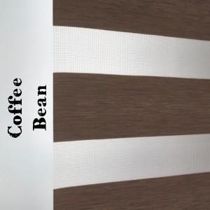 Coffee Bean Flooring Now Herrin IL