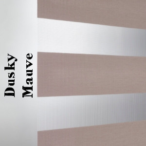 Dusky Mauve Flooring Now Herrin IL