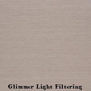 Glimmer Light Filtering Flooring Now Her