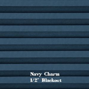 Navy Charm Flooring Now Herrin IL