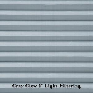 Gray Glow 1_ Light Filtering Flooring No