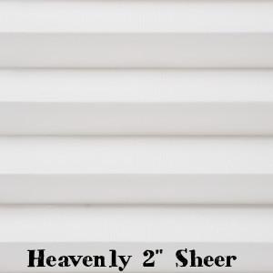 Heavenly 2_ Sheer Flooring ow Herrin IL