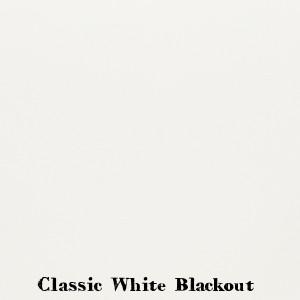 Classic White Blackout Flooring Now Herr
