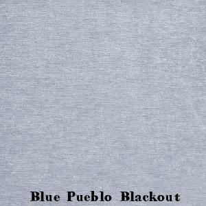 Blue Pueblo Blackout Flooring Now Herrin